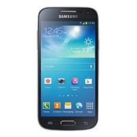 Samsung İ9190 Galaxy S4 Mini Özellikleri Ve Samsun