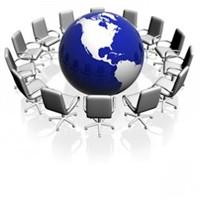 Bilişim Alanındaki İnternet Kaynakları