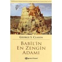 Babil'in En Zengin Adamı - George S. Clason