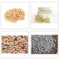 Protein Zengini Ucuz Yiyecekler