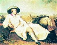 Goethe Ve Faust Karakteri