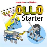 Ollo Starter