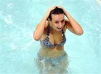 Havuz Ve Deniz Suyunun Cilt Ve Saçlara Zararları?