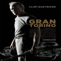 Gran Torino Filmi Hakkında