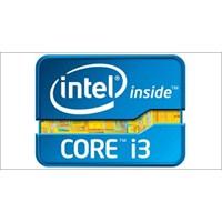 En Hızlı İntel Core İ3 İşlemci Geliyor!