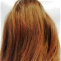 Güzel Görünmek İsterken Saçınızı Kaybetmeyin