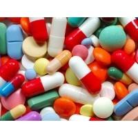 Antibiyotik Hastalığı