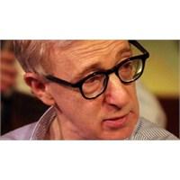 En İyi 10 Woody Allen Filmi