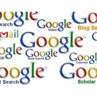 Google Doodle'ı Patentledi
