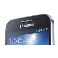 Samsung Galaxy S4 Mini Tüm Teknik Özellikleri!