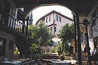 Antalya'da Gezilecek Yerler (surlar, Kaleiçi, Hadr