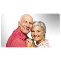 Kadınlar Neden Daha Uzun Yaşıyor