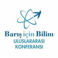 Uluslararası Barış İçin Bilim Konferansı