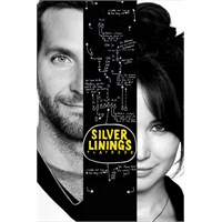 Ne'ler Ne'ler : Film Önerisi - Silver Linings Play