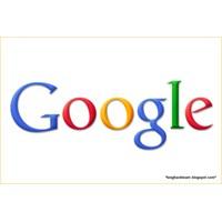 Google' In Bu Seferki Rakibi 'doogle'