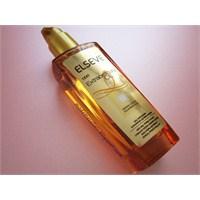 Saç Bakımı // Elseve Extraordinary Oil