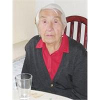 Yaşlılıkta Pozitif Yaşamın Sırları…