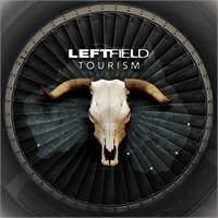 """Albüm: Leftfield """"Tourism"""""""