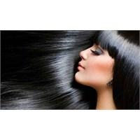 Saç Uzatmanın Hızlı Ve Kolay Yolu
