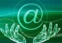 İnternet Siteleri Mercek Altında