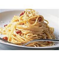 Roma Yemek Rehberi - Geleneksel Roma Yemekleri