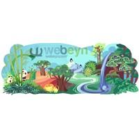 Google'dan Dünya Günü İçin Özel Doodle!