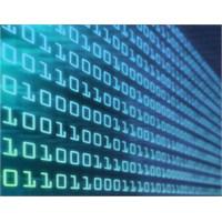 Bilgisayarlarda Kullanılan İkili Sayı Sistemi