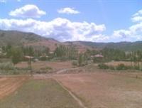 Yaka Köyü