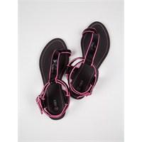 En Trend Lc Waikiki Ayakkabı Koleksiyonu