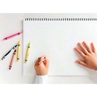 Bir Solağın Kaleminden Dünya Solaklar Günü