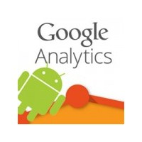 Google Analytics Android Yayınlandı...