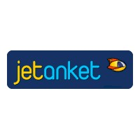Online Anket Servisi Jetanket