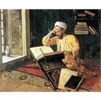 Akşemseddin'den Nasihatlar