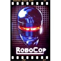 Chris Pine'dan Robocop Olur Mu?