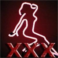 Markanız Xxx'li Alan Adı Olarak Tescil Edilmesin