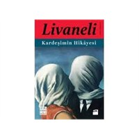 Kardeşimin Hikayesi, Zülfü Livaneli, Kitap Yazısı