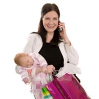 Yenidoğan Ve Yeni Anne İhtiyaç Listesi