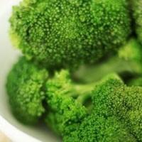 Kansere Yeşil Çözüm