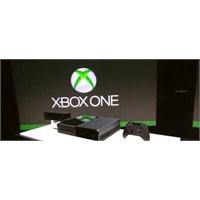 Xbox One, Ön Sparişte Yükseldi