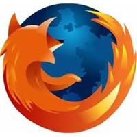 Firefox 10 Çıktı (İndir)