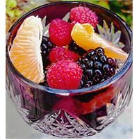 Meyve Şekeri Zararlı Mıdır?