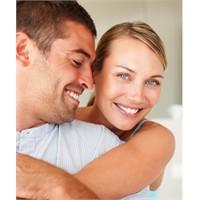 Mükemmel Çift Olabilmek İçin 3 İpucu