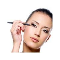 Eyeliner Ve Göz Kalemi Nasıl Sürülür ?