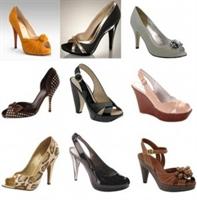 Kemal Tanca dan Ayakkabı Kombinleri