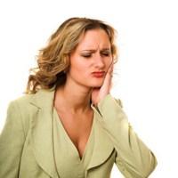 Diş Çürümelerine Karşı Bilmediğiniz Yöntemler