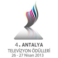 4.Antalya Televizyon Ödülleri Adaylar Listesi