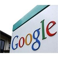 Soruları Bil, Google 'da İşi Kap !