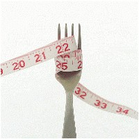 3 Günde 1 Kilo Diyeti