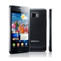 Samsung Galaxy S 2 Detaylı İnceleme