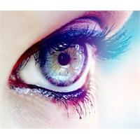 Rengârenk Gözler İçin Kontakt Lens Rehberi!